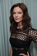 70+ Hot Pictures Of Rebecca Ferguson Are Just Too Hot To ...