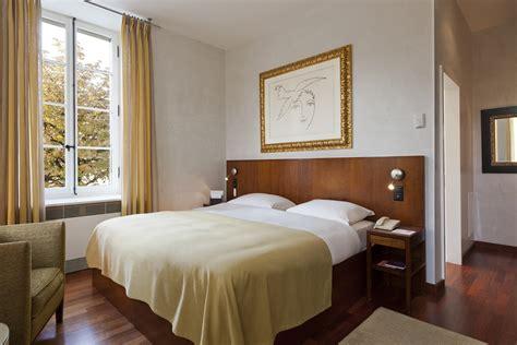chambre des angleterre swisshoteldata ch guide de l hôtellerie suisse