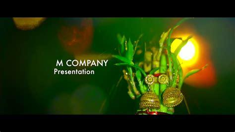 kerala wedding intro song youtube
