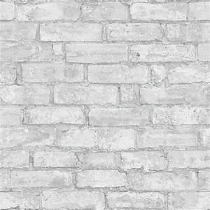 Steinwand Tapete 3d : vlies tapete stein optik steinwand 3d hellgrau erismann 6318 10 ~ Eleganceandgraceweddings.com Haus und Dekorationen