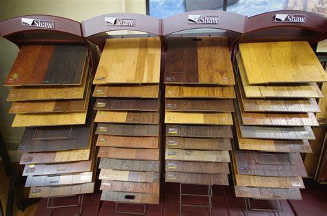 shaw flooring displays menomonie flooring photo gallery menomonie flooring centre