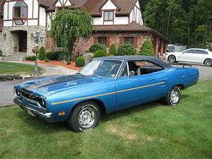 1970 Plymouth Road Runner - User Reviews