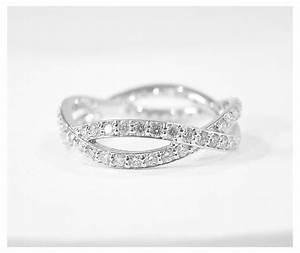 Wedding ring engagement ring eternity ring order for Wedding band engagement ring order