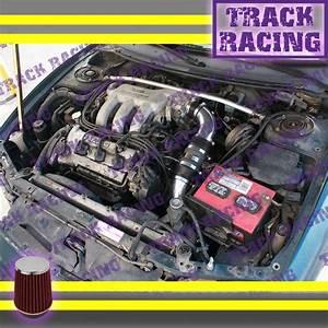 93 94 95 96 97 Ford Probe Gt Mazda Mx6 626 2 5l V6 Cold