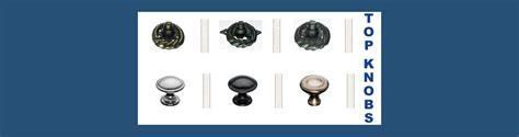 cabinet knobs cheap 10 pack cabinet knobs and handles bulk cabinet knobs and pulls