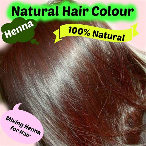 henna  hair  telugu youtube