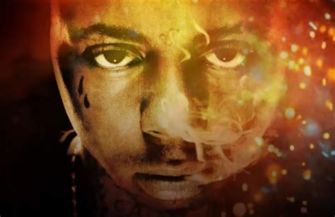 missinfo tv 187 lil wayne drops no ceilings 2 track list
