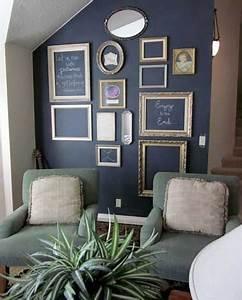 138 best images about deco salon living room on for Couleur plinthe avec parquet 16 comment associer la couleur gris en decoration deco cool