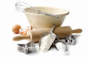 9 basic baking tools | Living Zone is a bidorbuy blog ...