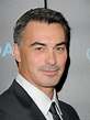 Chad Stahelski - Guest Speakers