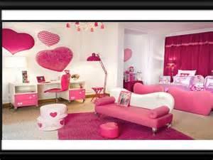 high bedroom decorating ideas diy room decor 10 diy room decorating ideas for teenagers