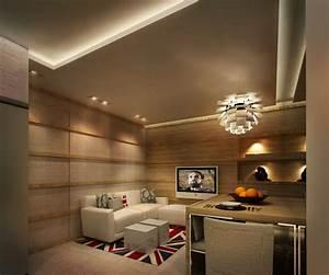 small space condo unit interior design interior With example interior design for small condo unit