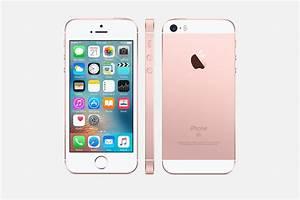 macbook apple store