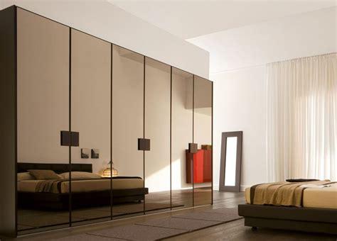 bedroom closet design ideas 35 modern furniture designs wardrobe design 14200