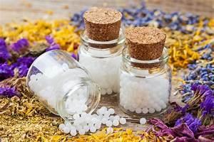 Homeopathy for Cold and Flu Season - Kimberton Whole Foods Homeopathy