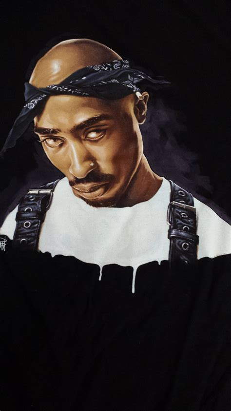 tupac backgrounds wallpaper cave