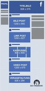 Facebook De Login Deutsch : die 7 wichtigsten bildgr en f r facebook seo triebwerk ~ Orissabook.com Haus und Dekorationen