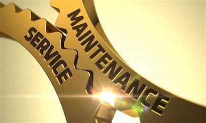 Maintenance Service Lift Introduction