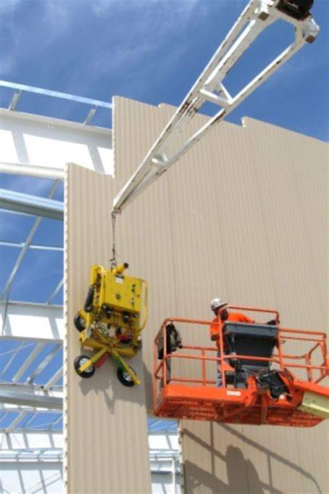 choosing effector metal construction news
