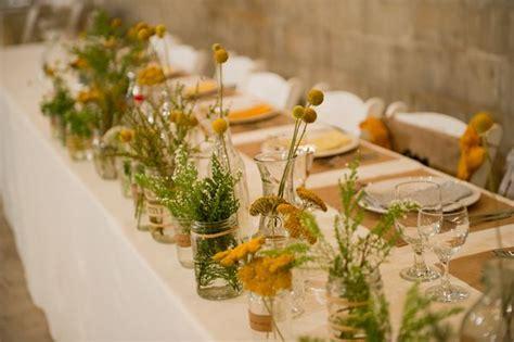 Wedding Flower Style