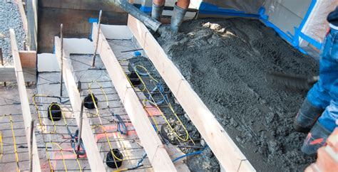 treppenschalung selbst gemacht anleitung   schritten