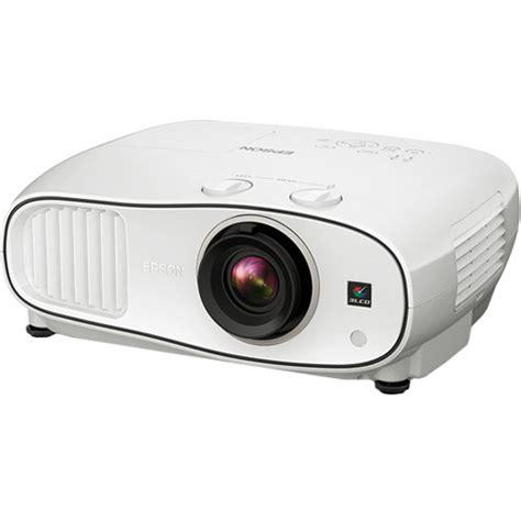 epson home cinema 3500 l epson home cinema 3500 1080p 3lcd projector v11h651020 b h