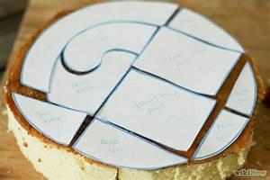 how to make a 3d dinosaur birthday cake With 3d dinosaur cake template