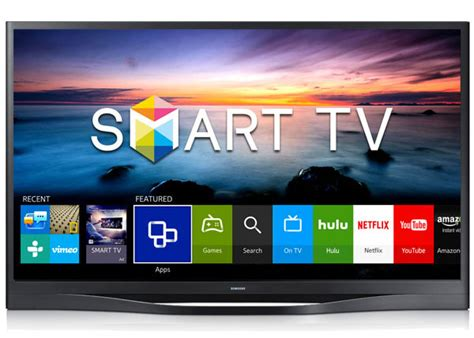 Seeing The Big Picture On  Ee  Smart Ee   Tvs And  Ee  Smart Ee   Home Tech