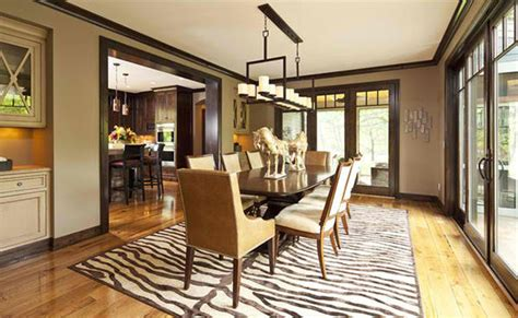 ideas for beige dining rooms home design lover