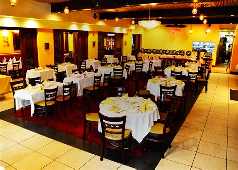 indian restaurant with image gallery indian cuisine restaurant