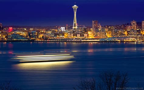 seattle hd wallpaper  images