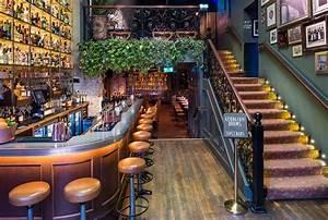 Peruke, U0026, Periwig, Dublin, Fanciest, Bars