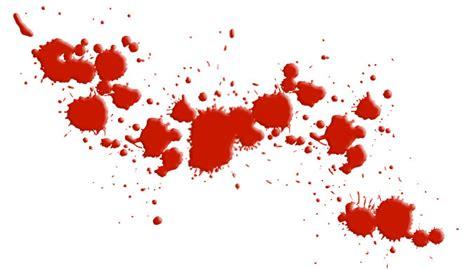 nettoyer un canape en cuir enlever une tache de sang nettoyer une tache