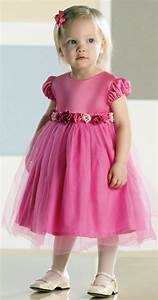 1st Birthday Dresses For Your Baby Girl | Pouted Online ...
