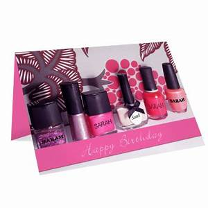 Beauty Therapist Gifts