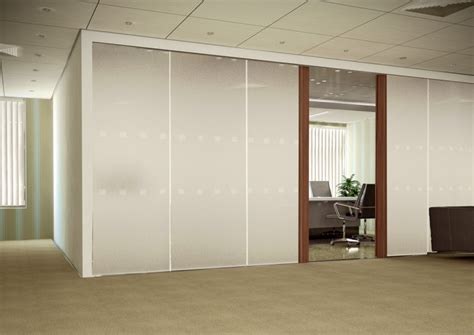 smart film glass office blinds glazing