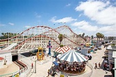 Belmont Park (San Diego) - 2020 All You Need to Know ...