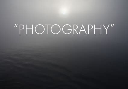 Photography Quotes Quotesgram