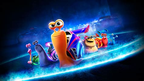Turbo Movie 2013 Wallpapers, Facebook Cover Photos