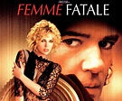 Vagebond's Movie ScreenShots: Femme Fatale (2002) part 1