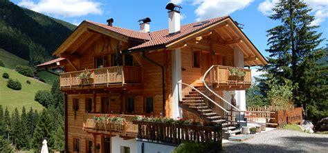 Appartamenti In Affitto Trentino Alto Adige by Casa Vacanza Alto Adige Nelle Dolomiti Appartamenti In