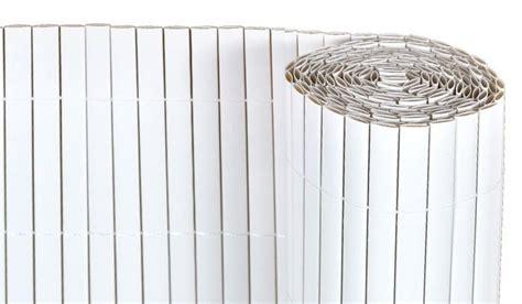 Balkonverkleidung Aus Kunststoff by Balkonverkleidung Aus Kunststoff Wei 223