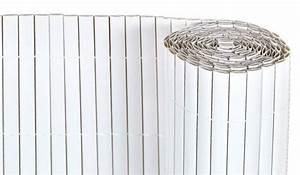 Sichtschutzmatten Kunststoff Meterware : balkonverkleidung aus kunststoff wei ~ Eleganceandgraceweddings.com Haus und Dekorationen