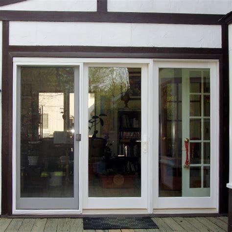 patio and entry door installation bnw builders richmond va