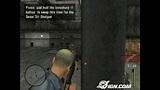Manhunt - Manhunt PlayStation 2 Gameplay_2003_10_30_2 ...
