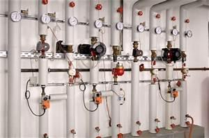 Elektrische Kohlefaser Heizung : elektrische heizungen warten optional oder obligatorisch ~ Kayakingforconservation.com Haus und Dekorationen