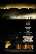 Dragged Across Concrete DVD Release Date April 30, 2019