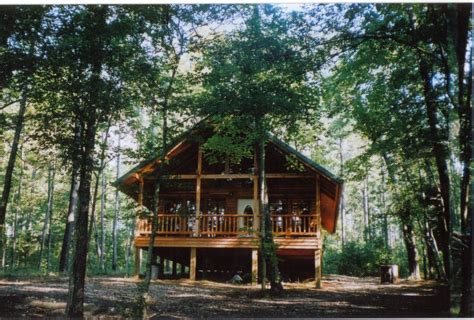 cabins for rent oklahoma oklahoma cabin rentals silver creek cabins southeast