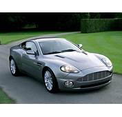 Aston Martin Pictures Pics Wallpapers Photos & Images