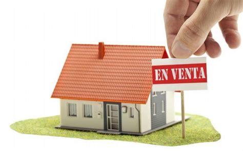 compro casa la mejor edad para comprar una vivienda amat immobiliaris